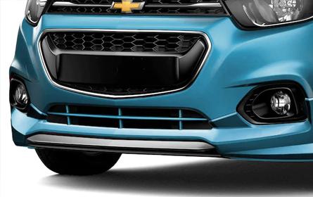Chevrolet-Beat-NB-2020-En-Monterrey-Carone-Azul
