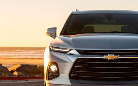 Chevrolet-Blazer-2020-En-Monterrey-Carone