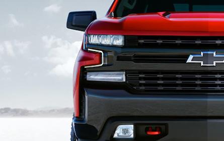 Chevrolet-Silverdado-2020-En-Monterrey-Carone